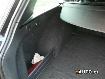 Prodám Volkswagen Passat 2,0 TDi+DSG, NAVI, HIGHLine, VW s