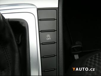 Prodám Volkswagen Passat 2,0 TDi+DSG, Panorama, NAVI, Xeno
