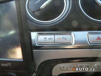 Prodám Ford S-MAX 2,0 TDCi-103kW, kůže, sada zim