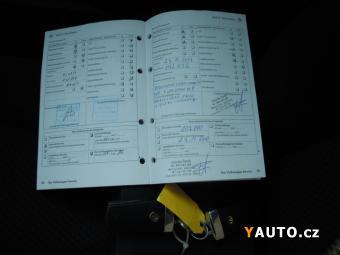 Prodám Volkswagen Passat 2.0 TDI Variant