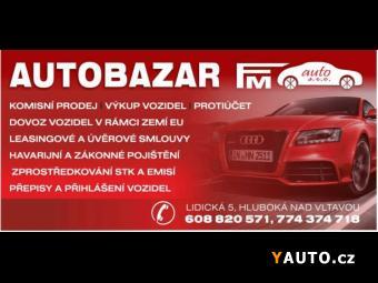 Prodám Škoda Rapid 1.6 TDI, CZ, serviska