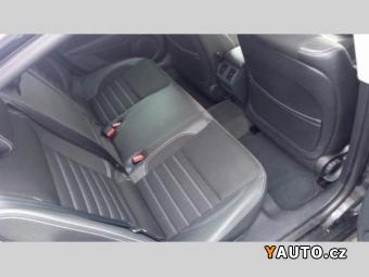 Prodám Renault Laguna 2.0 dCi Dynamic