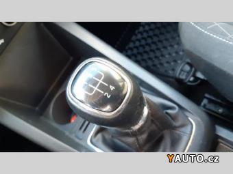 Prodám Škoda Fabia III 1.4 TDI Style