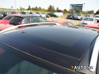 Prodám Renault Koleos 2.0dCi 4x4 PRIVILEGE 1. MAJITEL