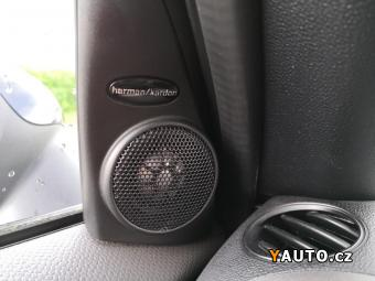Prodám Mini Countryman 1,6D Panorama Sportpaket