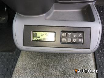 Prodám Mercedes-Benz VIANO CDI 2, 2 MARCO POLO