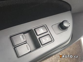 Prodám Suzuki Swift 1,2i