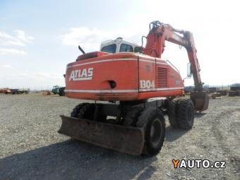 Prodám Atlas 1304K