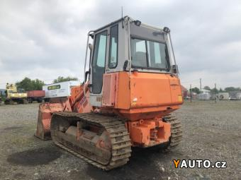 Prodám Hitachi L 145-1T