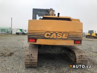Prodám Case 788 CK