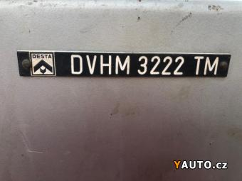 Prodám Desta DVHM 3222TM