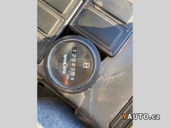 Prodám Volvo EC 210 BNC