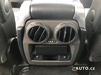 Prodám Land Rover Discovery 2.7 TDV6 HSE původ ČR