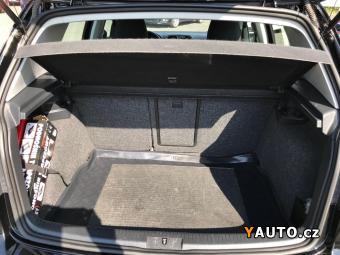 Prodám Volkswagen Golf VI 2.0 TDI 103 kW Highline