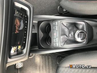 Prodám Seat Ibiza 2.0TDi 105kW FR