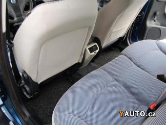 Prodám Fiat Stilo 1.6 16V SW
