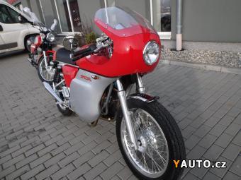 Prodám Jawa Special