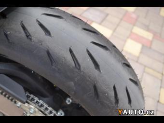 Prodám Ducati Hypermotard 939