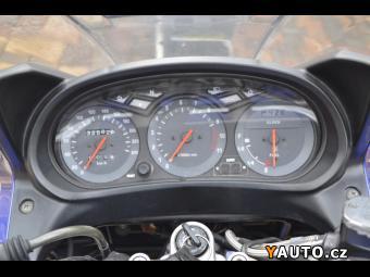 Prodám Yamaha XJ 900 S Diversion