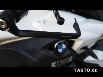 Prodám BMW K 1300 R