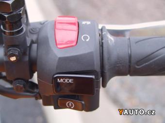Prodám Moto Guzzi V7 III Stone