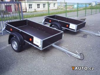 Prodám Sacher RS-09 215 x 122 cm