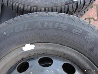 Prodám Ford Galaxy VW Sharan, Seat Alhambra