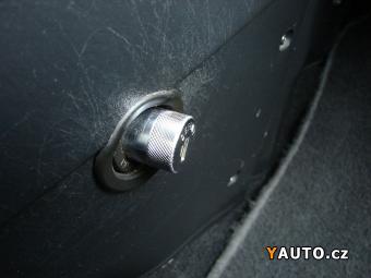 Prodám Hyundai Matrix 1, 5 CRDI