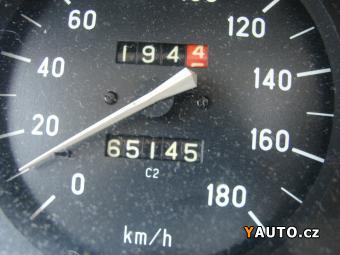 Prodám Lada 2107 VAZ 2107 (EKO ZAPLACEN)