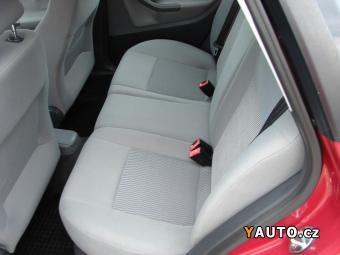 Prodám Seat Ibiza 1.4i (55 kw)