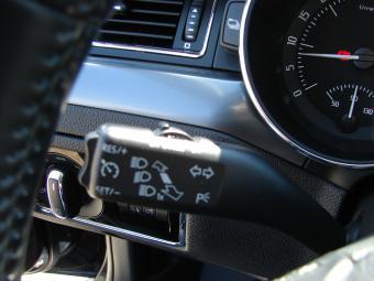 Prodám Škoda Superb 2.0 TDI Combi r. v. 2013