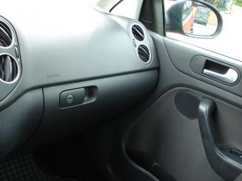 Prodám Volkswagen Golf Plus 1.6i Comfortline ČR