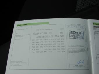 Prodám Škoda Octavia 1.6 TDI 2. Maj. serviska (77 kw)