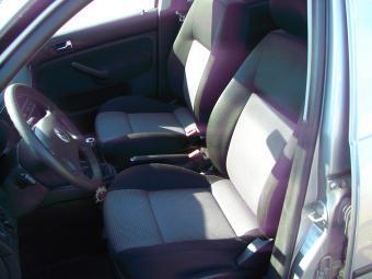 Prodám Volkswagen Golf 1.9 TDI (74 KW)
