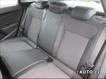 Prodám Opel Astra 2,0 CDTI COSMO