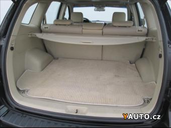 Prodám Hyundai Santa Fe 2,2 CRDI 4X4 DYNAMIC