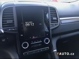 Prodám Renault Koleos 2,0 DCI 175 4X4 ENERGY INTENS