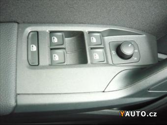 Prodám Seat Ibiza 1,0 TSI 115k 85kW FR