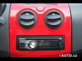 Prodám Ligier IXO LUXE 4kW Automat