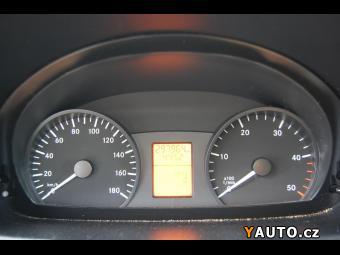 Prodám Mercedes-Benz Sprinter 309, 2.2CDi