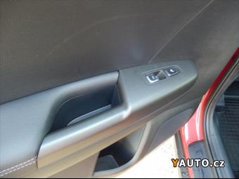 Prodám Kia Sportage 1,7 CRDi Style