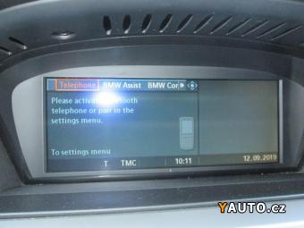 Prodám BMW Řada 3 330 xDRIVE Hamann
