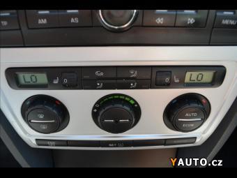 Prodám Škoda Octavia 2,0 RS*TDi*Serviska*Xenony* I