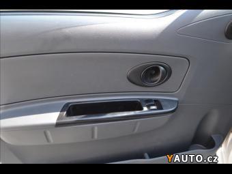 Prodám Chevrolet Matiz 0,8 i*Centrál*Servo*ABS*El. Okn