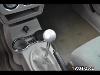 Prodám Chrysler PT Cruiser 2,2 CRDi*Klima*110kW*Alu*