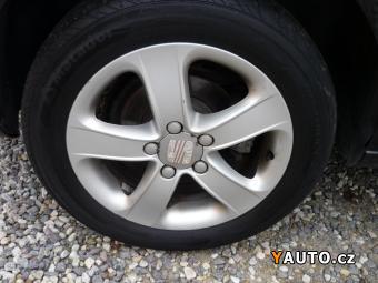 Prodám Seat Leon 1,9 TDI 77KW