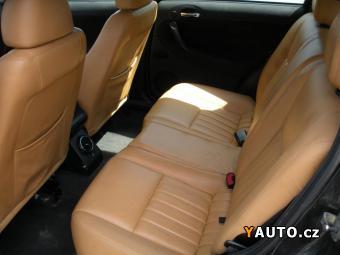 Prodám Alfa Romeo 147 1.6 i