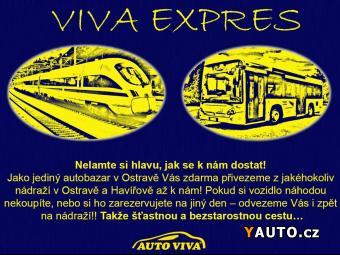 Prodám Volvo XC60 2,4 D5 AWD, MOMENTUM, Kůže, Xenon