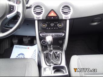 Prodám Renault Koleos 2,0 dCi 110kw, Digiklima, Tempo.