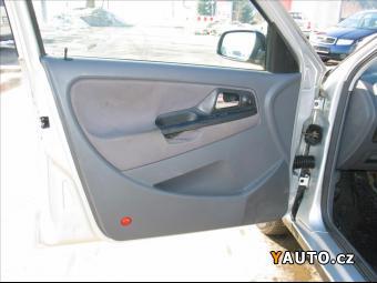 Prodám Seat Cordoba 1,6 VARIO SIGNO